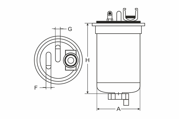 ford e 450 fuel filter ford 450 van wiring diagram