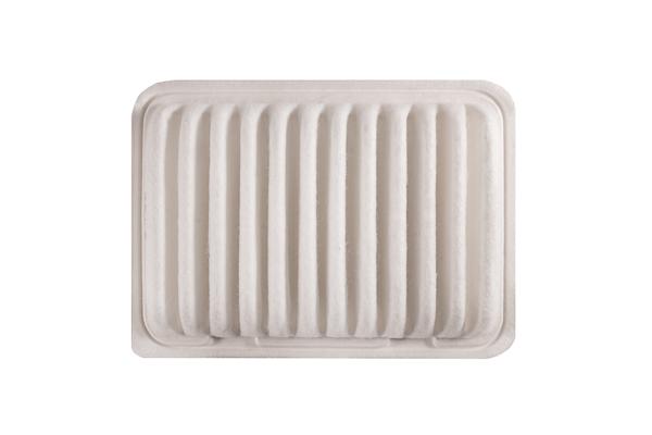 Denckermann A140817 Air Filter